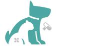 Krankenversicherung für Tiere